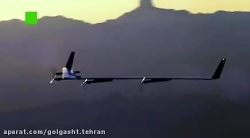 نسل جدید هواپیما