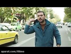 آنونس فیلم سینمایی عصر یخبندان