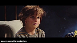تریلر فیلم جدید Wonder 2017 ...