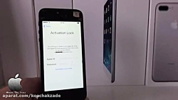 NEW iOS 10 iCloud Activation Bypass Tutorial complete - iHax