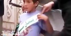 غزل, شعر اعتراض, شعر سیاسی, مهدی جهاندار, شعر دهه نود