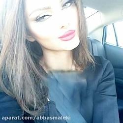 آهنگ شاد ایرانی جدید. sha...
