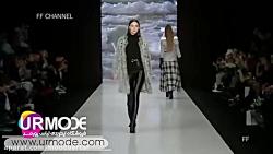 خرید اینترنتی لباس | خرید لباس | خرید اینترنتی | لباس