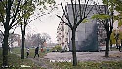 آنونس فیلم سینمایی دیپان