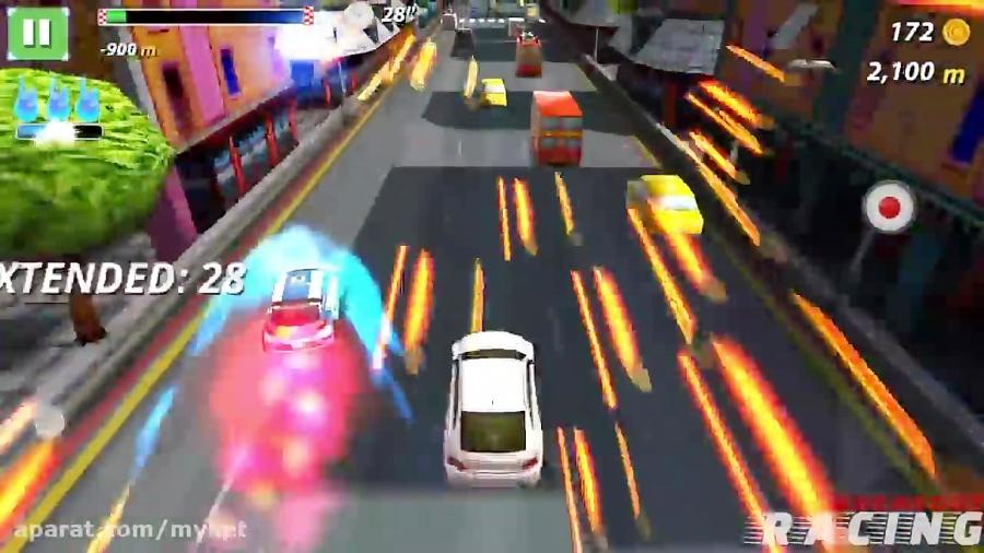 بازی رایگان رانندگی با تیبا برای اندروید بازی مود شده کابوس دشمن عکس تلگرام