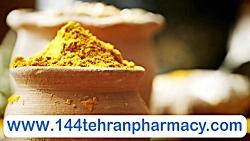 ریتالین(قسمت دوم) غذهای مفید و مضر برای کودکان بیش فعال