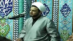 شیخ مسلم رشیدی