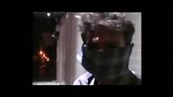 مستند سکوت سیاه