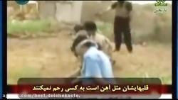 سخن حضرت علی در مورد داعش