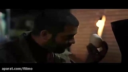 آنونس فیلم سینمایی انارهای نارس