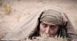 آنونس فیلم سینمایی مزار شریف