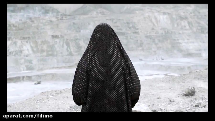 آنونس فیلم سینمایی شیار 143