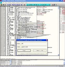 اموزش ساخت سرور مجازی vps رایگان