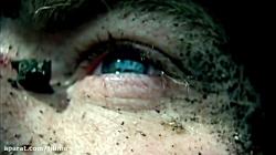 آنونس فیلم سینمایی سقوط شاهین سیاه