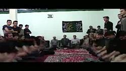 کانال پایگاه اطلاع رسانی خداآفرین به روز