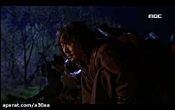 Jumong, 1회,  EP01, #08