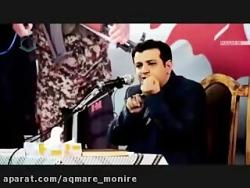 استاد علی اکبر رائفی پو...
