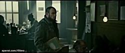 آنونس فیلم سینمایی فصل شکار