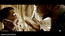 آنونس فیلم سینمایی پس از زمین