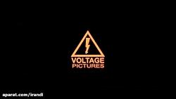 REVOLT Trailer (2017) Lee Pace Science-Fic...