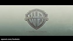 تریلر فیلم سینمایی Dunkirk