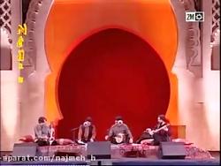 حسین علیزاده , کیهان کل...