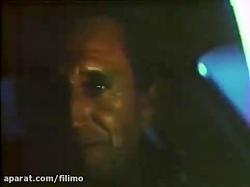 آنونس فیلم سینمایی رعد آبی