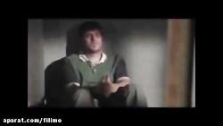 آنونس فیلم سینمایی سرسپرده