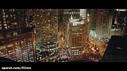 آنونس فیلم سینمایی شک معقول