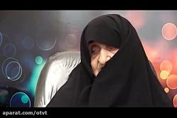 7سال از خونه بیرون نرفتن بخاطر حجاب!! - قسمت 17