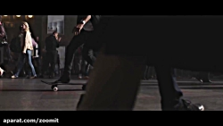آگهی ویدیویی جدید اپل واچ با محوریت اپل موزیک - زومیت