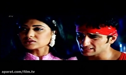 فیلم هندی دوبله فارسی (...