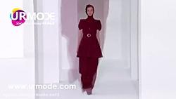 خرید اینترنتی لباس خرید انواع مدل لباس