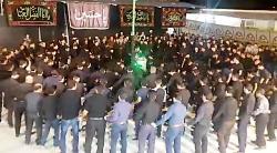 farzadgh5521