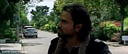 فیلم هندی اکشن و جنایی ...
