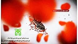 شهید مدافع حرم، محسن حججی