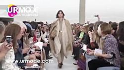 لباس زیر | لباس خواب | خرید اینترنتی لباس |