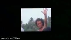 آنونس فیلم سینمایی پاپیون