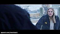 Wind River Official Trailer #1 (2017) Jere...