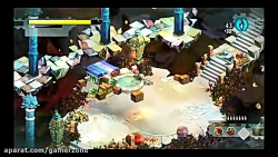 Bastion Let's Play Ep 1
