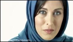 ویدیو یونیسف برای کودک...