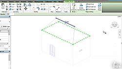 Autodesk Revit - Tutorial for Beginners [COMPLETE]*