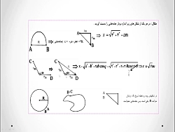 فیلم تدریس فصل 4 علوم نهم - بخش اول