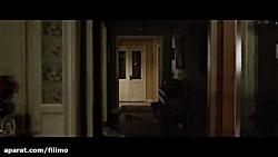 آنونس فیلم سینمایی آنابل: آفرینش