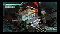 Bastion Let's Play Ep 4