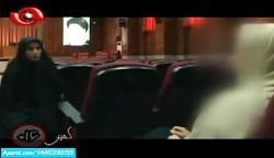 حادثه وحشتناک مستند ایرانی تجاوز جنسی به زنان و دختران