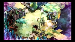Bastion Let's Play Ep 25 Ending