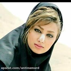 آهنگ شاد ایرانی جدید خا...