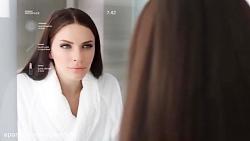 اپلیکیشنی عجیب که دستیار خانم ها برای آرایش کردن است!