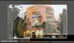 اجاره سوئیت ارزان در کیش اجاره ویلا در کیش هتل احتشام